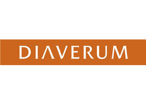 diaverum_good