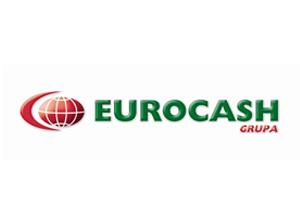 eurocash_good