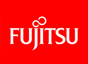 fujitsu_good