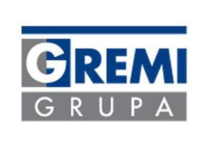 gremi_good