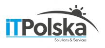 it-polska