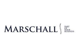 marschall_good