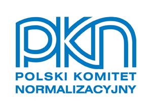 pkn_good