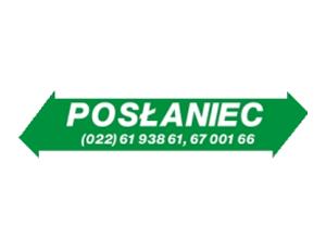 poslaniec_good