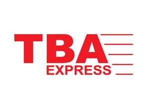 tbaexpress_good