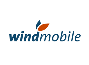 windmobile_good